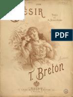BRETÓN DESIR pdf
