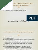 exposicion de macro.pptx