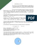 Lista03 eletromagnetismo