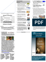 bulletin apr 11-2015