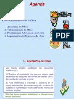 Sesion IV Ayacucho[1]