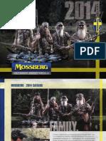 2014 PDF