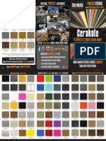 Cerakote Color Brochure WebSized