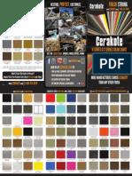 Cerakote Color Brochure WebSized