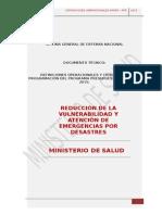 7-Definiciones Operacionales Ppr 068 2015 Final