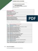Inf. Agosto mensual.docx