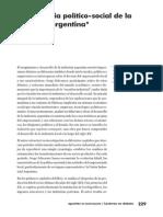 Dialnet-UnaHistoriaPoliticosocialDeLaIndustriaArgentina-4509258
