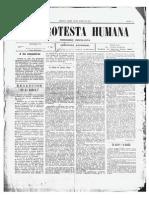 WEB_interior_Oved.pdf