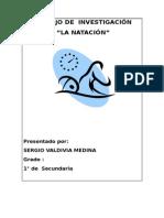 LA NATACIÓN II.doc