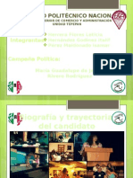 Campaña-Guadalupe-Rivero PP.pptx
