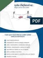 direção defensiva 3.pdf