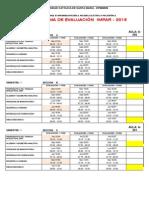 2015 IMPAR - Cronograma_Examenes.pdf
