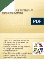 legislacinqueprotegelosderechoshumanos-120325225222-phpapp02.ppt
