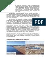 A reciclagem de água.pdf