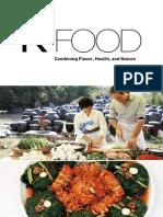 201401_K-Food