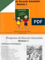 spanish_schoolhygienebook1Honduras.pdf
