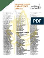 605APRIL12.pdf