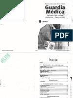 Guardia Médica - Parodi y Otros