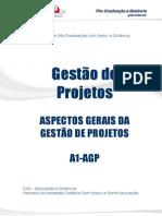 A2-AGP