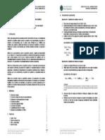 Guía Laboratorio 02 _ QAmbiental (1)