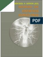 manualde energiasanadorafinal