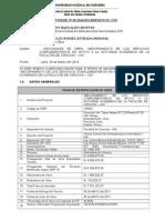 INFORME N° 10 ADICIONAL DE OBRA.docx