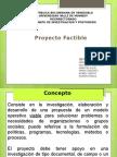 PROYECTO DE COMPOSTERO
