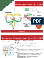 poo_mvc_iutoms.pdf