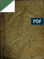por el p. Antonio Ruiz de Montoya de la Compañia de IESUS con los escolios anotaciones, y apendizes de otro religioso de la misma Compañia.-[Arte de la lengua guarani (1724)