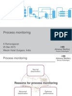 04 Process Monitoring