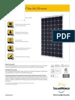 sunmodule-solar-panel-270-mono-ds.pdf