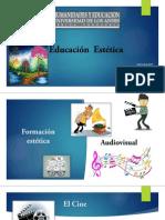 Diapositivas FINALES ESTETICA1.pdf