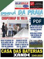 Beira Da Praia 293