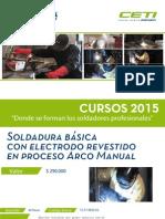 Cursos 2015 (1) sence