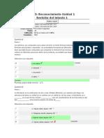 Act 3 Quimica_organica