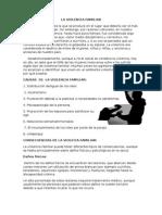 LA VIOLENCIA FAMILIAR. PFRH.docx