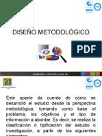 Población y Muestra_Investigación Formativa
