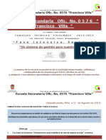 Fase Intensiva Del Cte 2014_1015