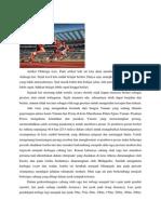 ARTIKEL LARI.pdf