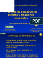 2006_Soldabilidad