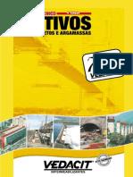 Manual_aditivos - VEDACIT