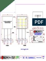 CO-01_CARTEL DE OBRA.pdf