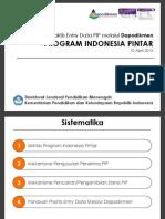 Panduan Praktis Entry Data PIP tahun 2015.pdf