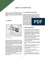 Cepheus (constelación).pdf