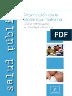 Promocion Lactancia Materna