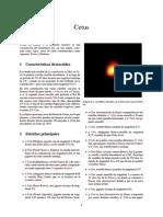 Cetus.pdf