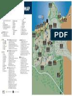 lhvc-resort-map web lr