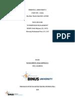 7193T-TP1 - S2-R1_Elmas_Dienul_Haq_A.pdf