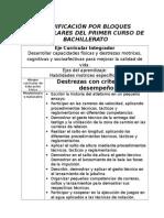 PLANIFICACIÓN DE BLOQUES CURRICULARES DEL BACHILLERATO.docx