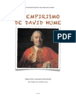 empirismo de hume.pdf